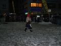 Krampuslauf Bregenz 2012 (24)