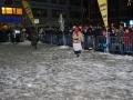 Krampuslauf Bregenz 2012 (25)