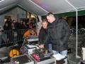 Krampuslauf Bregenz 2012 (26)