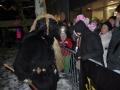 Krampuslauf Bregenz 2012 (36)