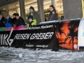 Krampuslauf Bregenz 2012 (4)