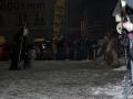 Krampuslauf Bregenz 2012 (44)