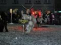 Krampuslauf Bregenz 2012 (46)