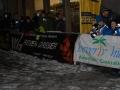 Krampuslauf Bregenz 2012 (6)