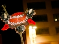 Krampuslauf Bregenz 2013 (14)