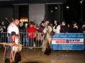 Krampuslauf Bregenz 2013 (25)