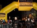 Krampuslauf Bregenz 2013 (27)