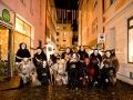 Krampuslauf Bregenz 2013 (3)