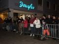 Krampuslauf 2016 Bregenz (26)