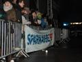 Krampuslauf 2016 Bregenz (31)