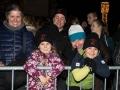Krampuslauf 2016 Bregenz (43)