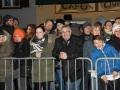 Krampuslauf 2016 Bregenz (48)