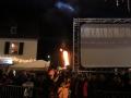 Krampuslauf Bregenz 2017 (192)