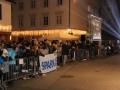 Krampuslauf Bregenz 2017 (211)