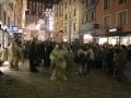 Krampuslauf Bregenz 2017 (30)
