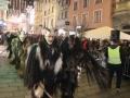 Krampuslauf Bregenz 2017 (31)