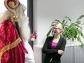 Nikolaus und Krampus Fa.Hymer (12)
