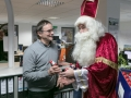 Nikolaus und Krampus Fa.Hymer (2)