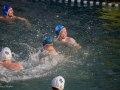 1_Promispiel-Wasserballspiel-41