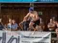 Promispiel-Wasserballspiel-14