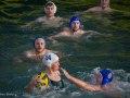 Promispiel-Wasserballspiel-35