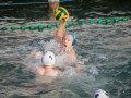 Promispiel-Wasserballspiel-42