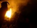 teuflisches-Grillfest-2019-30