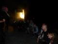 teuflisches-Grillfest-2019-33