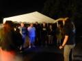 teuflisches-Grillfest-2019-39