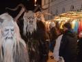 Klosamarkt Bregenz 2016 (28)