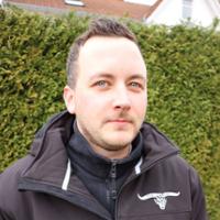 Andreas Kratzer_200