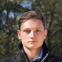 Daniel Peham_200