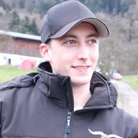 Patrick Kratzer_200