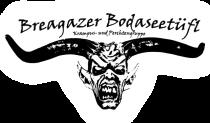 Breagazer Bodaseetüfl e.V.