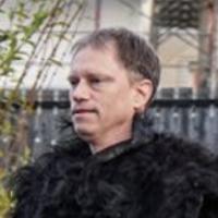 Martin Smounig
