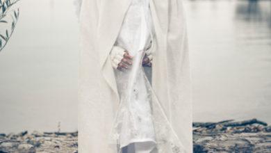 Soraya Jung