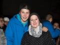 Krampuslauf 2016 Bregenz (40)