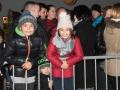 Krampuslauf 2016 Bregenz (50)