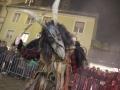Krampuslauf Bregenz 2017 (49)
