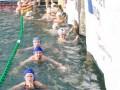 Promispiel-Wasserballspiel-26
