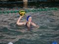 Promispiel-Wasserballspiel-32