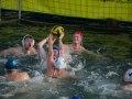 Promispiel-Wasserballspiel-36
