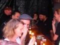 teuflisches-Grillfest-2019-18