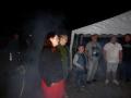 teuflisches-Grillfest-2019-40