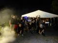 teuflisches-Grillfest-2019-42