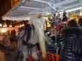 Klosamarkt Bregenz 2016 (21)