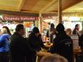 Klosamarkt Bregenz 2016 (47)