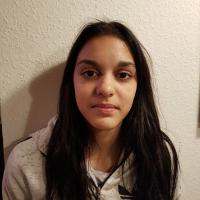 Cheyenne Marie Jovanovic_200