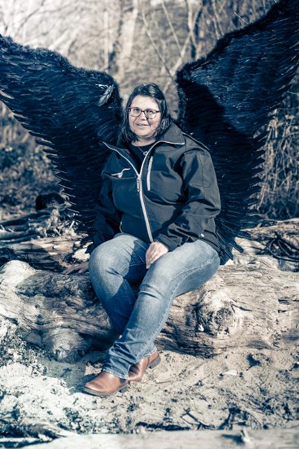 Karin Murnig