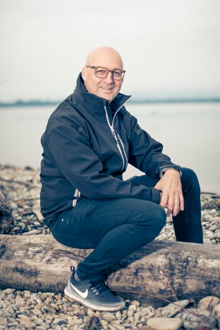 Klaus Kübler